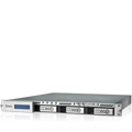 Thecus 1U4200XXX NAS Server