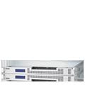 Thecus 1U4600 NAS Server