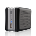 Thecus N0204 Home NAS