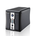 Thecus N2200PLUS Home NAS
