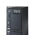 Thecus N2200XXX NAS Server