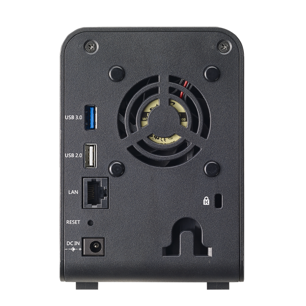 la-centrale-du-hardware-NAS-Thecus-N2310