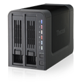 Thecus N2310 Home NAS