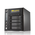 Thecus N4200Eco NAS Server