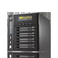 Thecus N4200PRO NAS Server