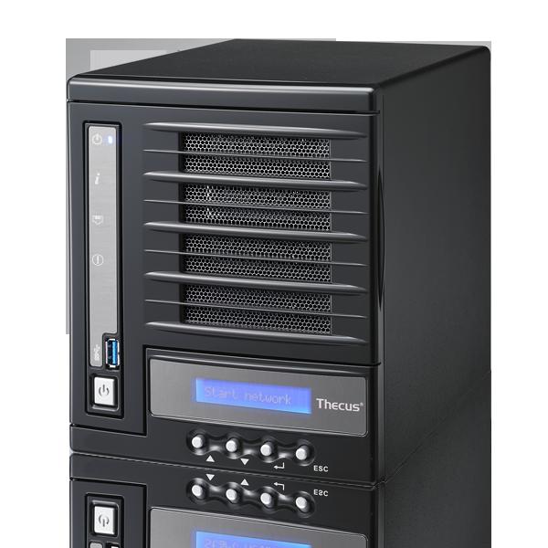 la-centrale-du-hardware-Thecus-N4560