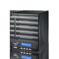 Thecus N5200XXX NAS Server