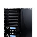 Thecus N5500 NAS Server