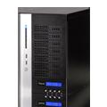 Thecus N7700SAS NAS Server