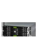 Thecus N8200XXX NAS Server