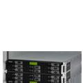 Thecus N8800SAS NAS Server