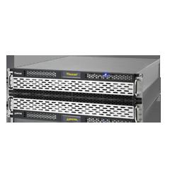 Thecus N8900 NAS Server