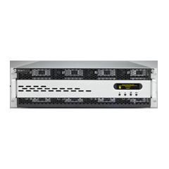 NVR160