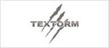 TEXTORM