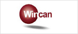 Wincan Technology GmbH