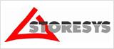 Storesys GmbH