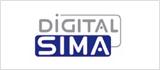 Digital SIMA SA
