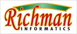 Richman Informatics