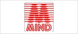 Mind S.p.A.