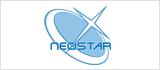 Neostar S.r.l.