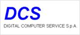 DIGITAL COMPUTER SERVICE S.p.A.