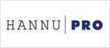 Hannu Pro LTD