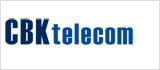 CBK Telecom