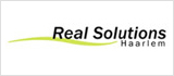 Real Solutions Haarlem