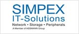 SIMPEX IT-Solutions