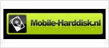 Mobile-Harddisk
