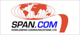 Worldspan Communications