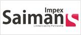 Saiman Impex Llp