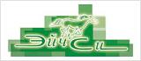 Eich Si Ltd (Эйч Си ТОО)