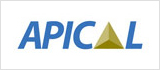 APICAL IMPEX Pvt. Ltd.