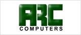ARC computer
