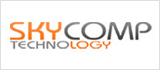 Skycomp technology