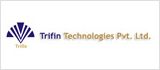 Trifin Technologies Pvt. Ltd.