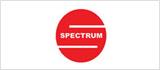 Spectrum Utama Corp.