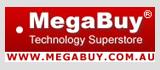 MegaBuy Online Computer Store