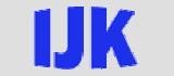 IJK Online Store