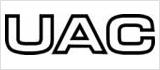UAC Corporation