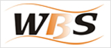 WBS INTERNATIONAL (PVT) LTD