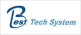 Best Tech Systems, Inc.