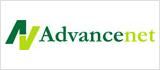 AdvanceNet Technology