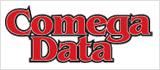 Sandbergs Data i Luleå