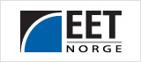 EET Norge