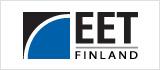 EET Finland