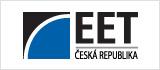 EET Česká Republika