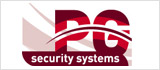 PG Security Systems (NVR)