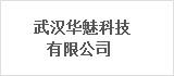 武汉华魅科技有限公司
